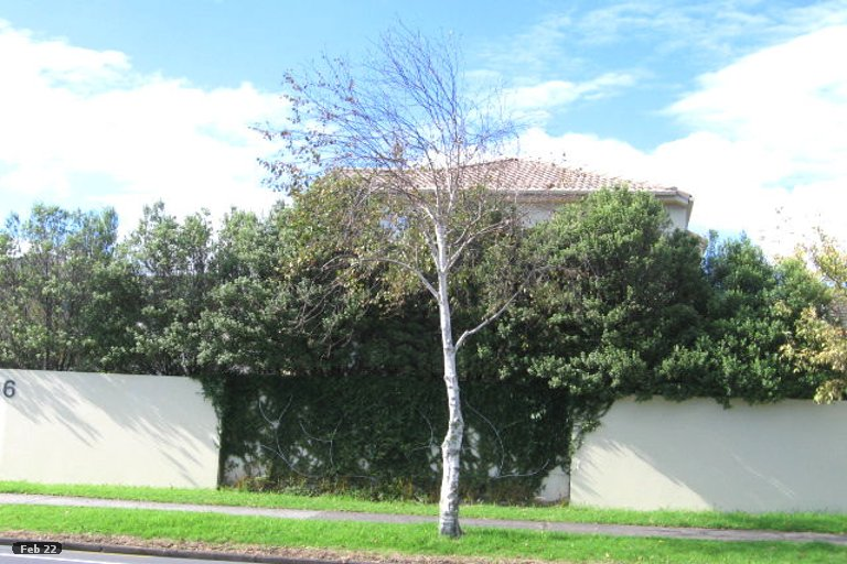 Property photo for 246F Bucklands Beach Road, Bucklands Beach, Auckland, 2012