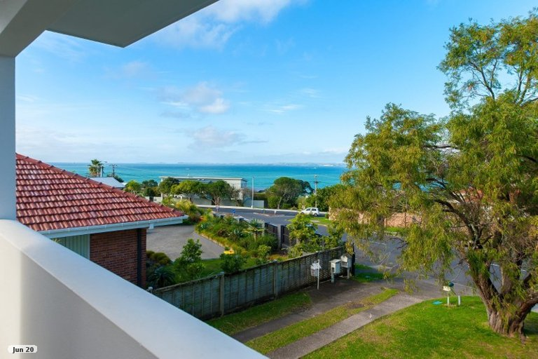 Property photo for 150 Aberdeen Road, Campbells Bay, Auckland, 0620