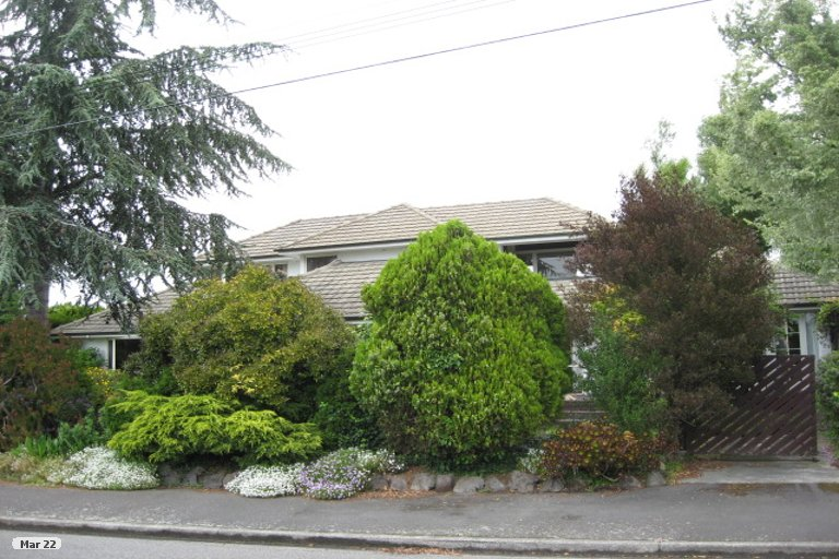 Property photo for 7 Clarendon Terrace, Woolston, Christchurch, 8023