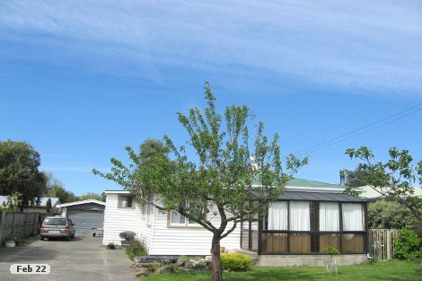 Photo of property in 1 Lakings Road Springlands Marlborough District