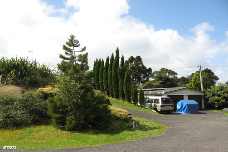 Property photo for 1001 Huia Road, Huia, Auckland, 0604