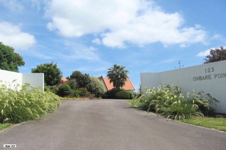 Property photo for 123 Ongare Point Road, Tahawai, 3170