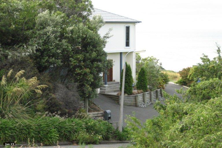 Property photo for 8 De Thier Lane, Richmond Hill, Christchurch, 8081