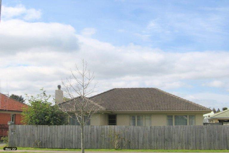 Property photo for 1414 Cameron Road, Greerton, Tauranga, 3112