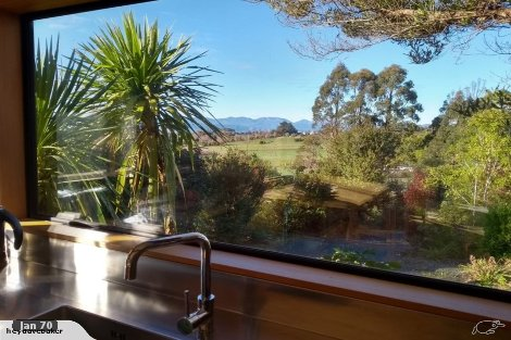Photo of property in 166B Seaton Valley Road Upper Moutere Tasman District
