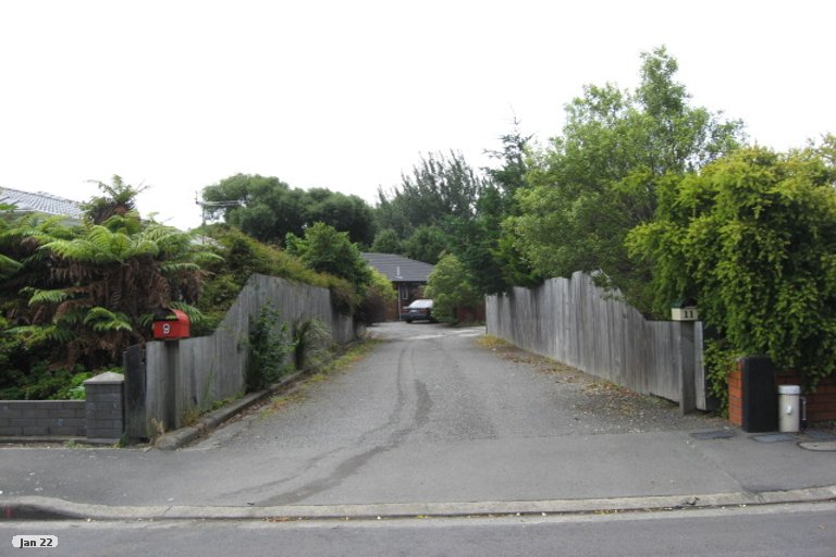 Property photo for 11 Laura Kent Place, Woolston, Christchurch, 8023