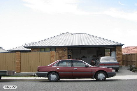 Photo of property in 18 West Belt Rangiora Waimakariri District