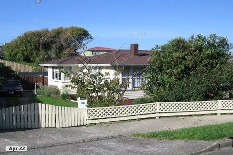 Photo of property in 12 Arene Grove Titahi Bay Porirua City