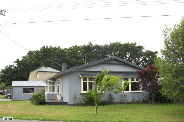 Property photo for 93 Clarendon Terrace, Woolston, Christchurch, 8023