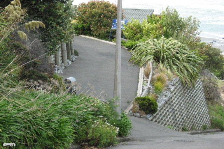 Property photo for 14 De Thier Lane, Richmond Hill, Christchurch, 8081
