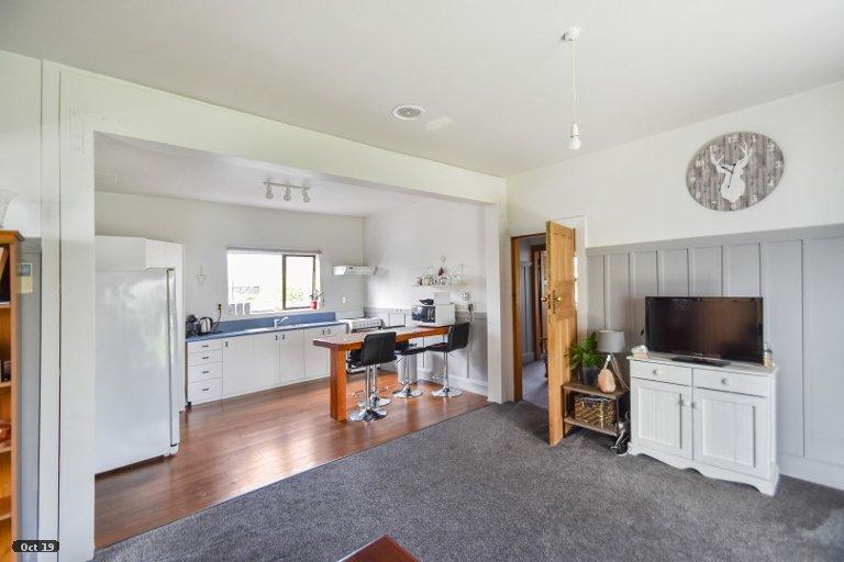 Property photo for 58 Maryburn Road, Twizel, 7901