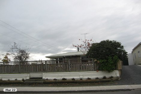 Photo of property in 2 Ann Street Balclutha Clutha District