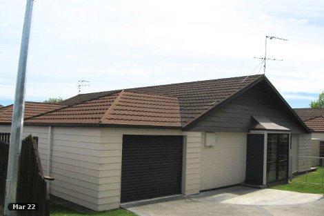 Photo of property in 6 Boyce Street Springlands Marlborough District