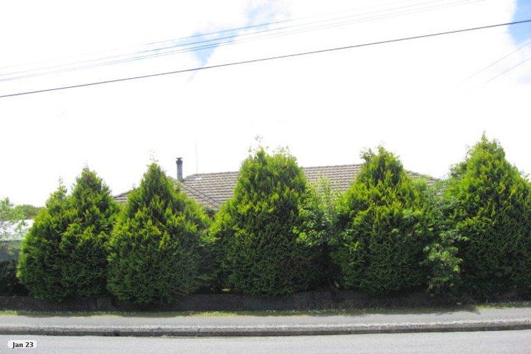 Property photo for 55 Sheldon Street, Woolston, Christchurch, 8023