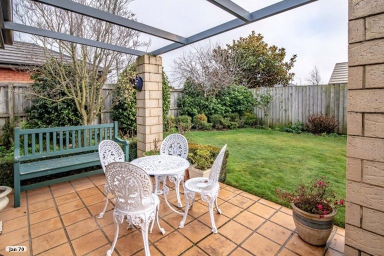 Property photo for 2 Village Lane, Halswell, Christchurch, 8025