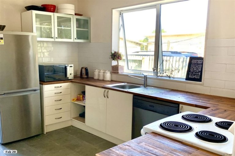 Property photo for 17 Kearneys Road, Linwood, Christchurch, 8062