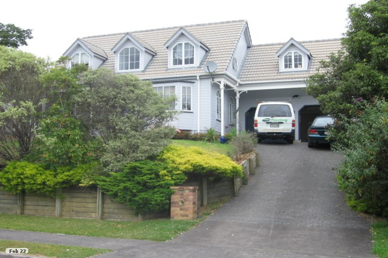 Property photo for 3 Redfern Lane, Glenfield, Auckland, 0629
