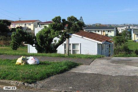 Photo of property in 8 Arene Grove Titahi Bay Porirua City