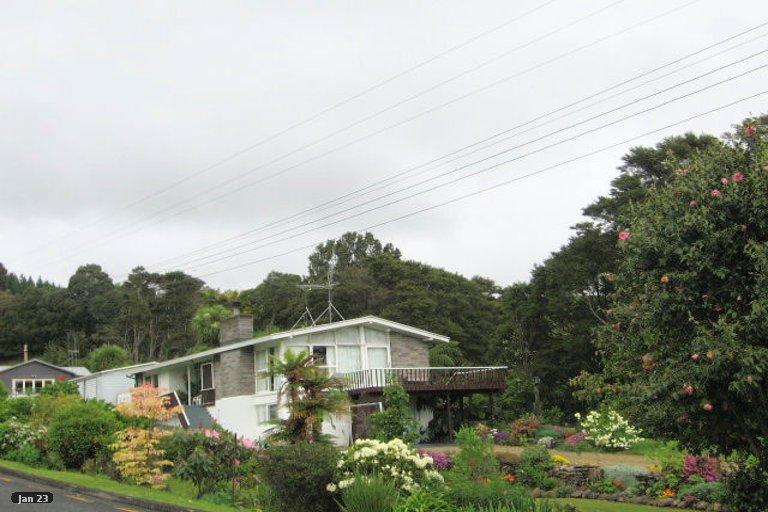 Property photo for 87 Aorangi Road, Paeroa, 3600