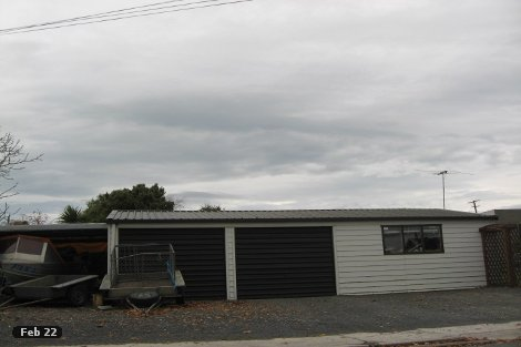 Photo of property in 4A Ann Street Balclutha Clutha District