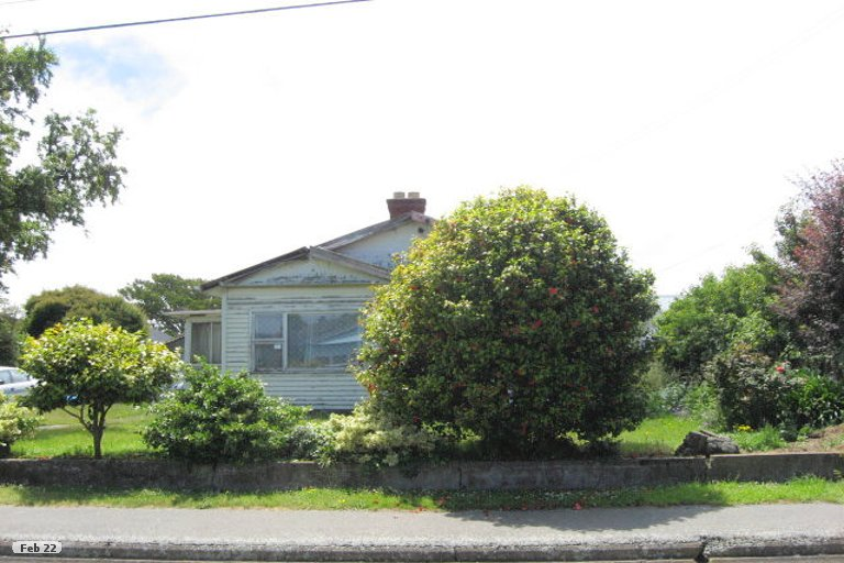 Property photo for 53 Sheldon Street, Woolston, Christchurch, 8023