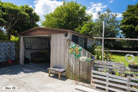 Photo of property in 14 Kara Street Outer Kaiti Gisborne District