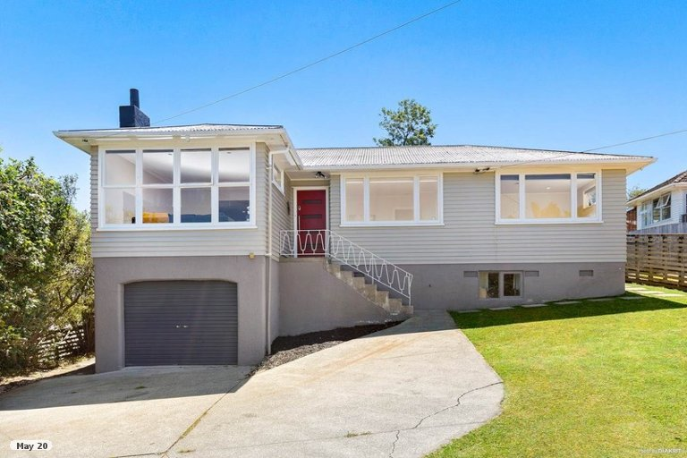 Property photo for 47 Park Road, Glenfield, Auckland, 0629