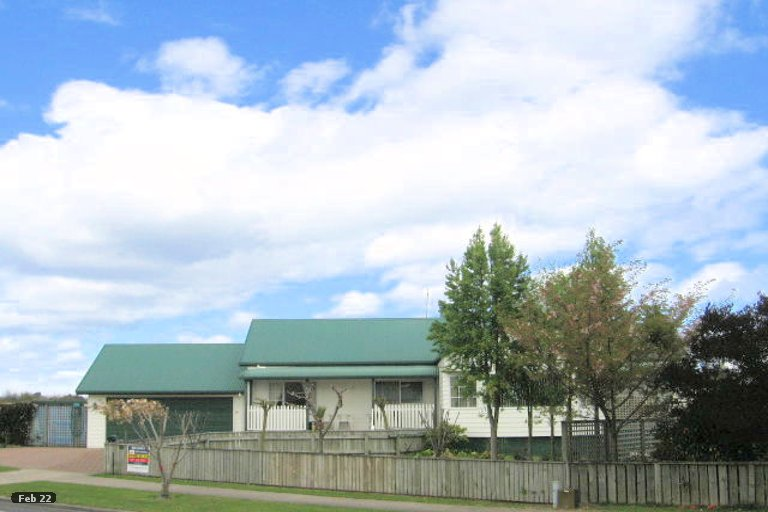 Property photo for 63 Kiddle Drive, Hilltop, Taupo, 3330