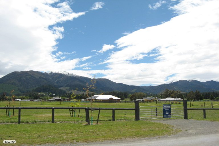 Property photo for 8 Woodbank Road, Hanmer Springs, 7334