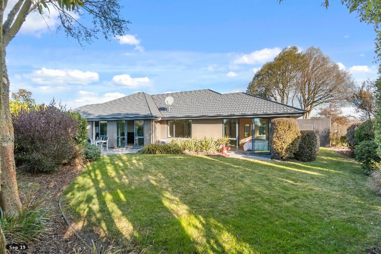 Property photo for 26 Coppinger Terrace, Aidanfield, Christchurch, 8025