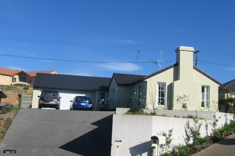 Property photo for 13 Millennium Heights, Flagstaff, Hamilton, 3210