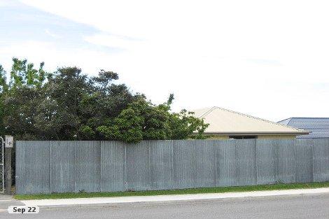 Photo of property in 4 West Belt Rangiora Waimakariri District