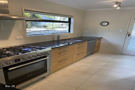 Photo of property in 220A Collingwood Street Nelson South Nelson City