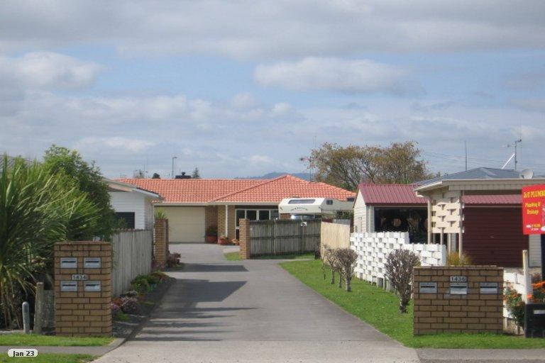 Property photo for 1434B Cameron Road, Greerton, Tauranga, 3112
