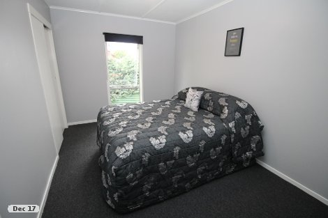 Photo of property in 63 Turner Road Ararimu Auckland - Franklin