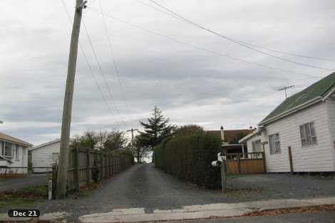 Photo of property in 6 Ann Street Balclutha Clutha District