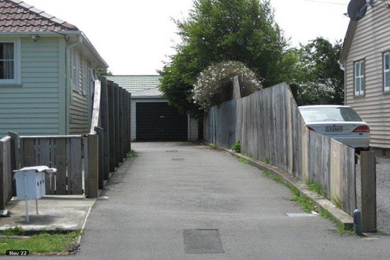 Property photo for 41A Sheldon Street, Woolston, Christchurch, 8023