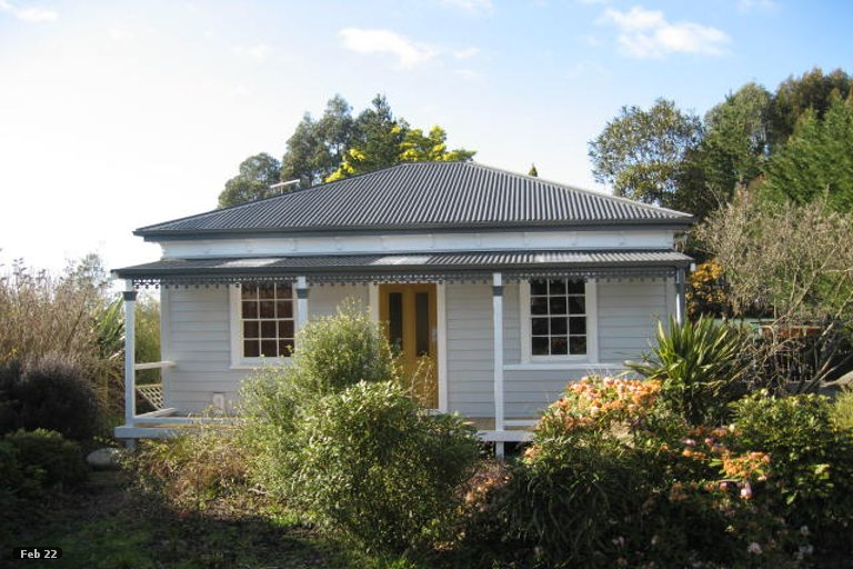 Property photo for 29 Cotter Street, Greytown, 5712