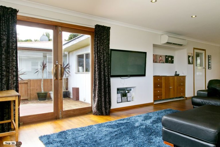Property photo for 60 Taharepa Road, Hilltop, Taupo, 3330