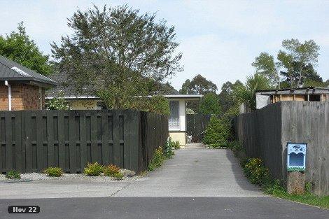 Photo of property in 21B West Belt Rangiora Waimakariri District