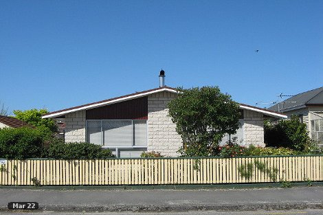 Photo of property in 30A Durham Street Rangiora Waimakariri District