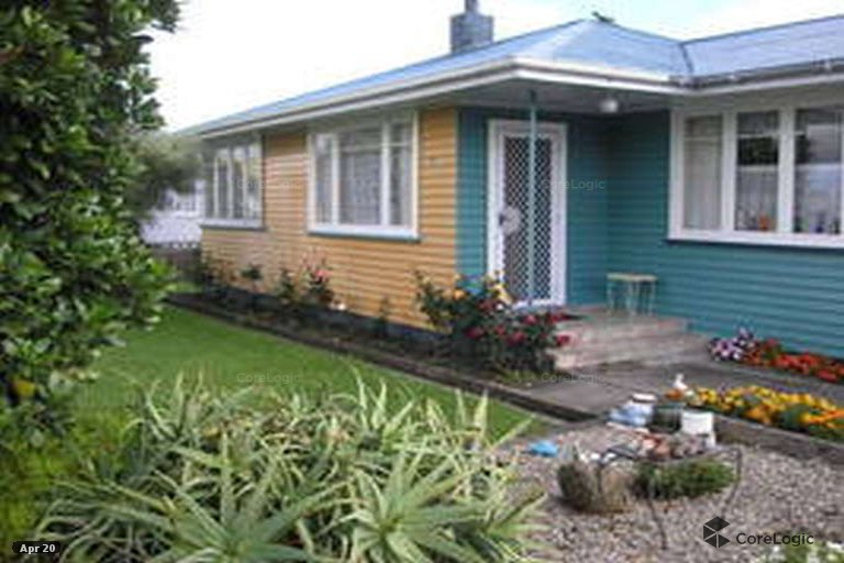 Photo of property in 30 Tyndall Road, Outer Kaiti, Gisborne, 4010
