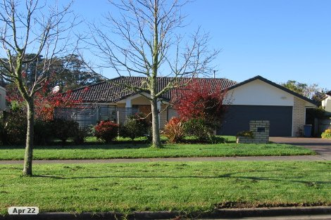 Photo of property in 1 Widdison Place Albany Auckland - North Shore