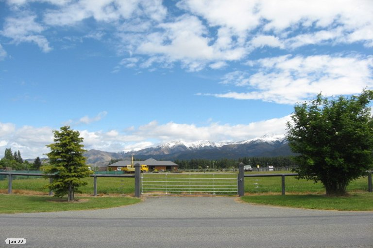 Property photo for 7 Argelins Road, Hanmer Springs, 7334
