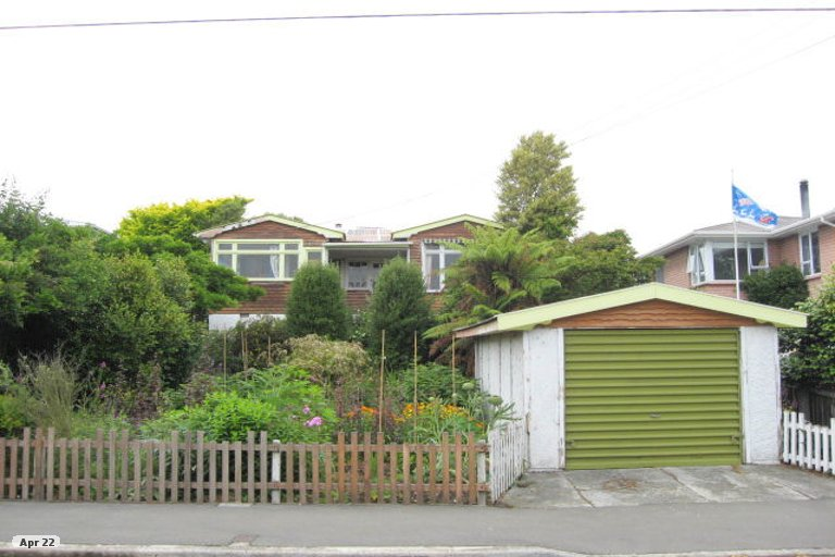 Property photo for 77 Clarendon Terrace, Woolston, Christchurch, 8023