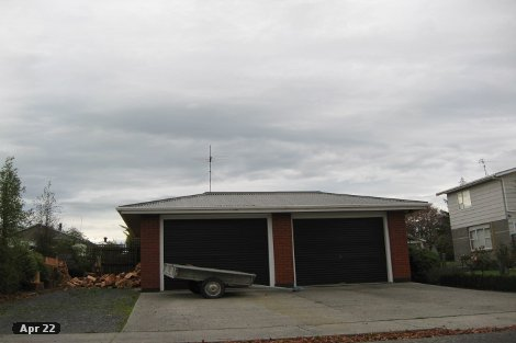 Photo of property in 10 Ann Street Balclutha Clutha District