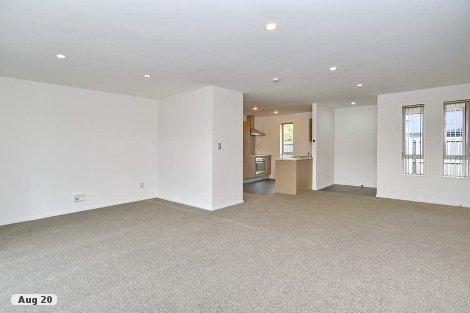 Photo of property in 18 Maple Place Rangiora Waimakariri District