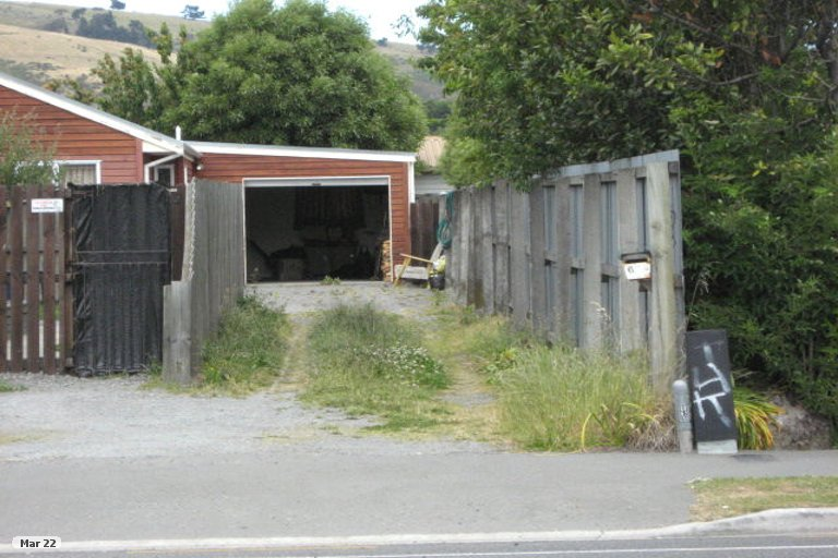 Property photo for 684 Ferry Road, Woolston, Christchurch, 8023
