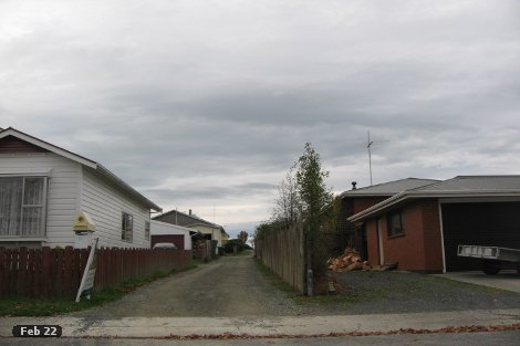 Photo of property in 10A Ann Street Balclutha Clutha District