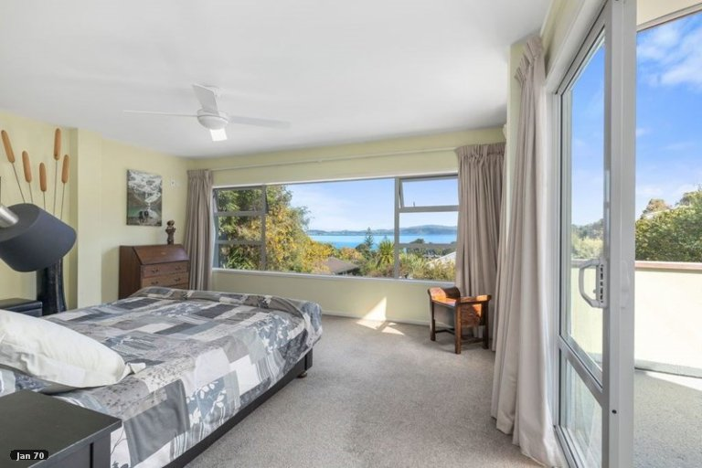 Property photo for 3A Kaitawa Road, York Bay, Lower Hutt, 5013